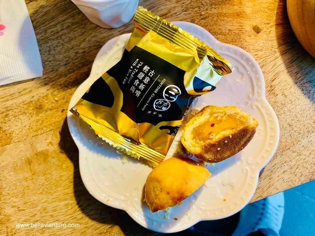 妞新聞 鳳梨酥名品點點名 一盒吃遍全台16家名店 懂吃少女最佳解 開箱  中秋送禮推薦 三統漢菓子 流心鳳凰酥