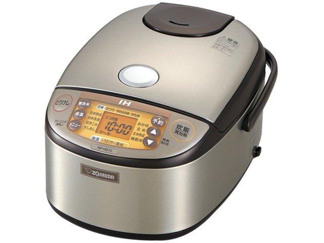 日本炊飯器