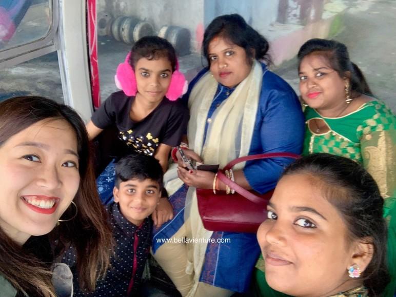 Darjeeling Rangeet Valley Passenger Ropeway 印度 大吉嶺 纜車