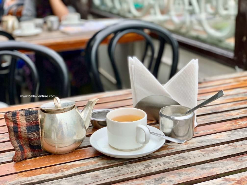 印度 大吉嶺 大吉嶺紅茶 Glenarys