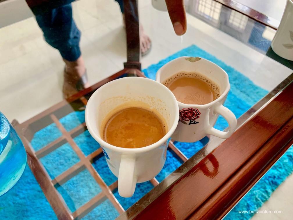 印度 india  齋浦爾 jaipur 印度奶茶 chai
