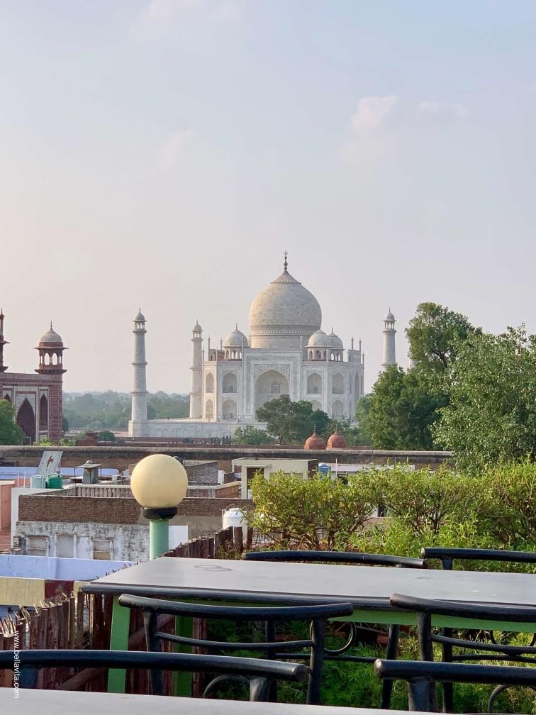 印度india  阿格拉 Agra 泰姬瑪哈陵 Taj Mahal