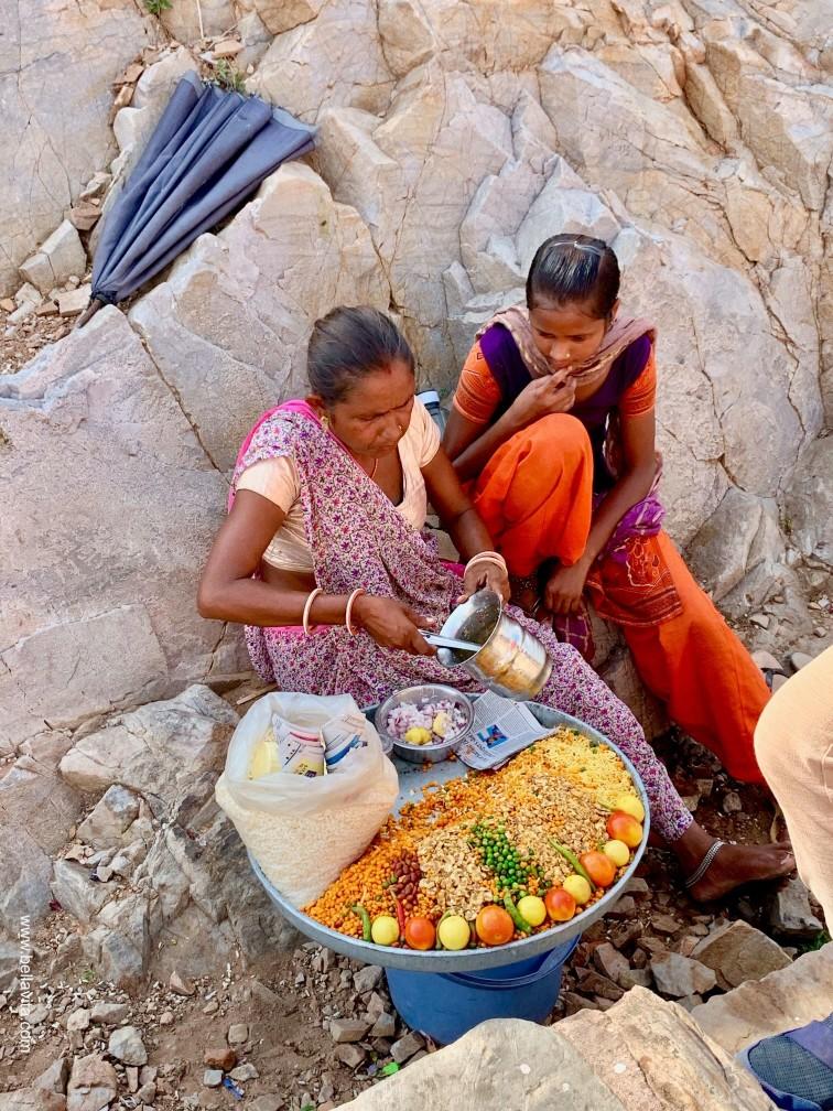 印度 india 齋浦爾 jaipur  pink city 安珀堡 Amber fort