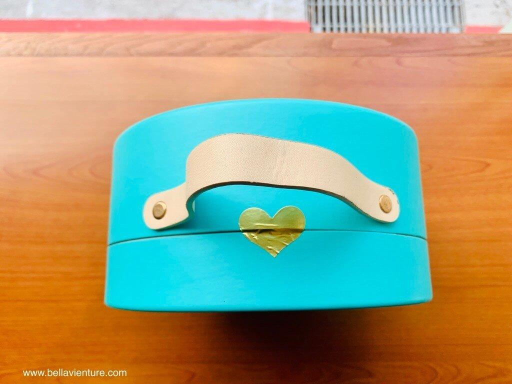 雲初 鮮花餅禮盒 原味玫瑰花餅 抹茶玫瑰花餅 花茶隨身包