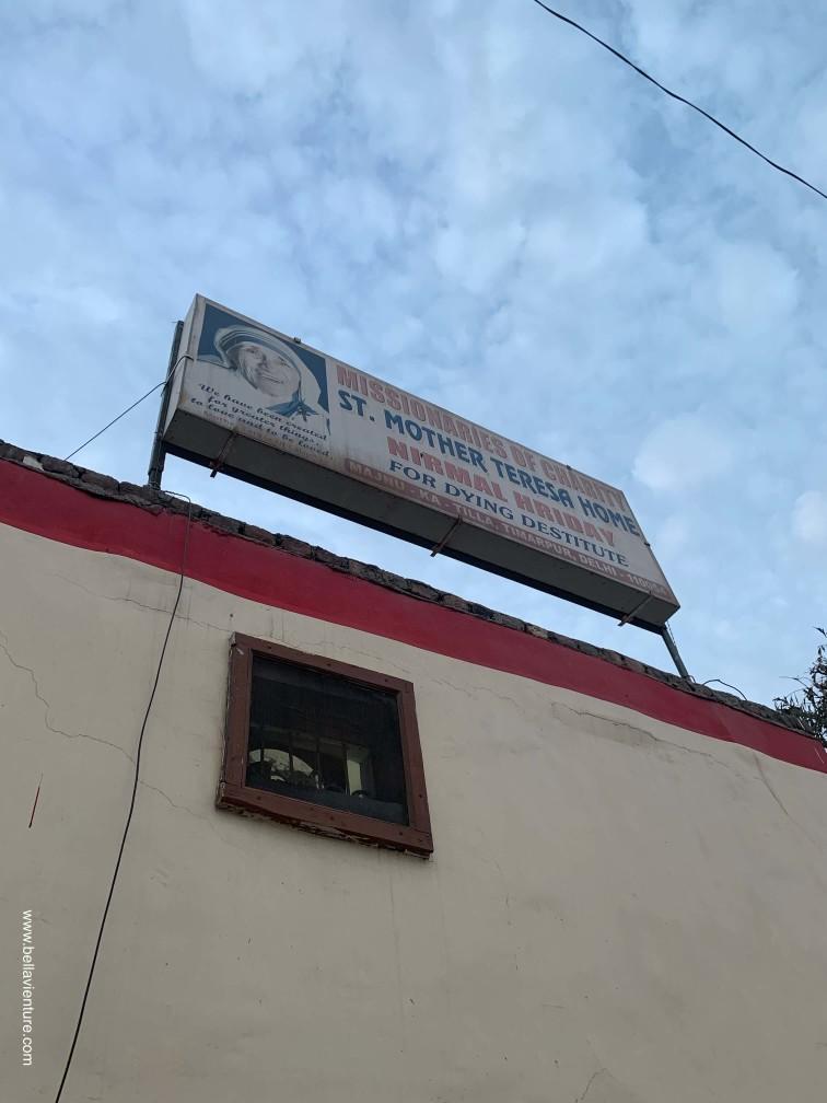 印度India 德里Delhi 新德里new Delhi 西藏村