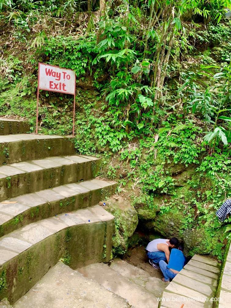 尼泊爾 波卡拉 nepal pokhara 蝙蝠洞