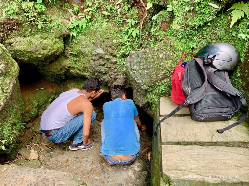 尼泊爾 波卡拉 nepal pokhara 蝙蝠洞穴