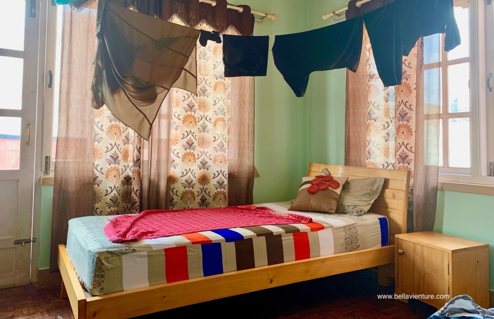 尼泊爾 加德滿都 Nepal Kathmandu homestay