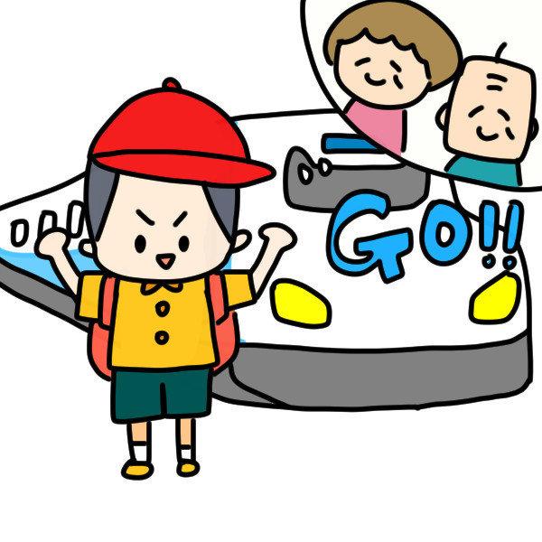 【會話】日本旅遊實用對話-極度懶人篇(一)