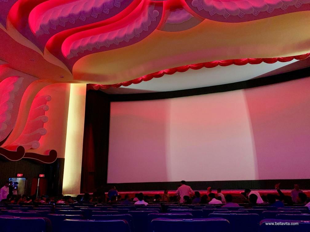 印度 india 齋浦爾 jaipur  pink city 寶徠塢電影 raj mandir
