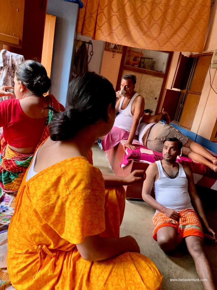 印度 india 瓦拉納西  varanasi 恆河 ganga