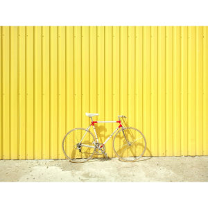 【Personal Growth】Life Colors, what the colors in your aura reveal- Physical Life Color - YELLOW (4)