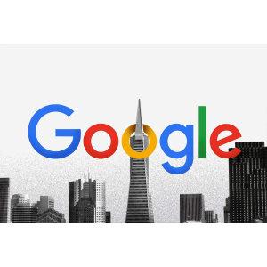2020年 Google Analytics 完整考題統整+練習題