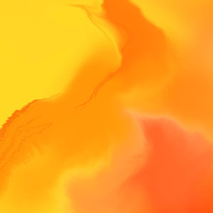 【Personal Growth】Life Colors, what the colors in your aura reveal- Physical Life Color - ORANGE(3)